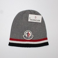 Moncler Fashion knitted hat 031#