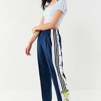 adidas Originals Adicolor Oversized Tear-Away Track Pant   Urban Outfitters