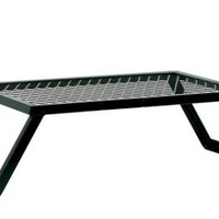 Texsport Heavy Duty Camp Grill (24