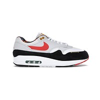 Nike Air Max 1 Live Together, Play Together