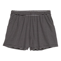 Wide-cut Shorts - from H&M