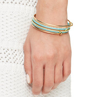 stack attack stackable bangle