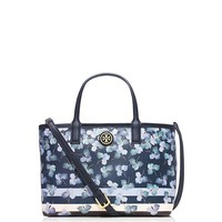 Tory Burch Kerrington Cross-body Shopper