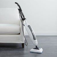 Reliable SteamBoy Pro T3 Floor Steamer