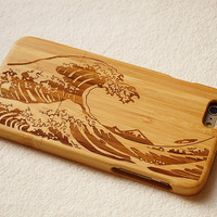 wood Samsung Galaxy Note4 Case iPhone 4/4S Case,iPhone 5/5S case,iPhone wood case wood iphone6 case Wooden iPhone Case iphone 5s wood case