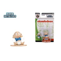 Jada Nano Figures Nickelodeon Figure NK9 Rugrats Tommy Pickles