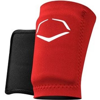 EvoShield Batter's Wrist Guard | DICK'S Sporting GoodsProposition 65 warning iconProposition 65 warning icon
