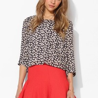 Blouses - Urban Outfitters