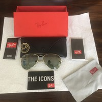 ray ban sunglasses for men brand new