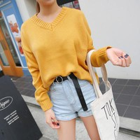 Women sweaters womens sweaters and pullovers