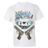 FLOWER THUG | Spiked Apparel