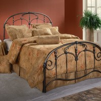 Hillsdale Jacqueline Bed Sets