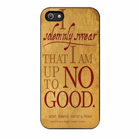 i solemnly swear that i harry potter cases for iphone se 5 5s 5c 4 4s 6 6s plus