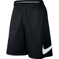DCCK8TS Nike Swoosh Men's 9' Basketball Shorts