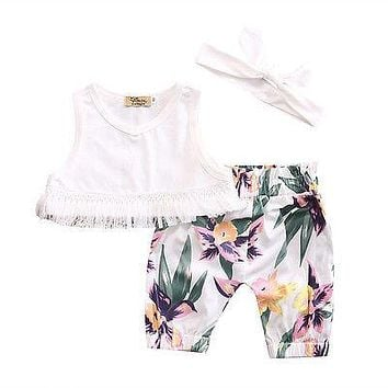Emersyn 3-Piece Set