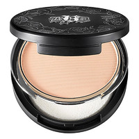 Kat Von D Lock-It Powder Foundation (0.31 oz