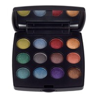 Coastal Scents: Go Palette Moscow
