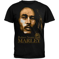 Bob Marley - Look T-Shirt