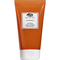 GinZing Refreshing Scrub Cleanser | Ulta Beauty