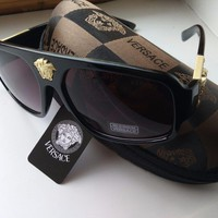 One-nice™ Versace sunglasses man's