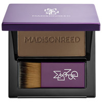 Madison Reed Root Touch Up (0.13 oz