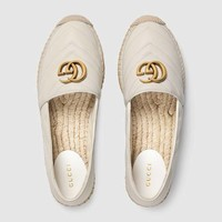 Gucci New Arrival Casual Fill Shoes