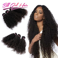 Online Shop Rosa Hair Products Malaysian Curly Hair 3 Bundles 8A unprocessed afro kinky curly hair Rosa Weave Beauty Malaysian virgin hair | Aliexpress Mobile