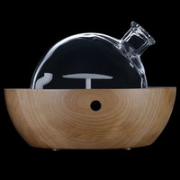 Yun Diffuser | Chinese Aromatherapy Diffuser | Essential Oil Aroma Diffuser | Yun Aromatherapy | Chinese Diffuser | Puzhen Life