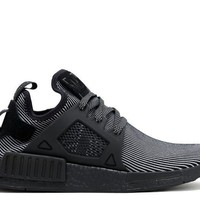 "NMD XR1 PK ""Triple Black"""