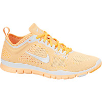 Nike Free TR Fit 4 Breathe Women's Training Shoe