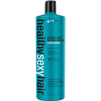 Healthy Sexy Hair Sulfate-Free Soy Moisturizing Conditioner