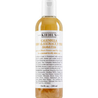 Calendula Herbal Extract Alcohol Free Toner - Kiehl's