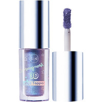 Online Only Holographic 3D Eye Topper | Ulta Beauty