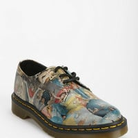 Dr. Martens 1461 Heaven Oxford - Urban Outfitters