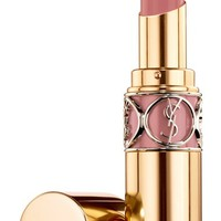 Yves Saint Laurent 'Rouge Volupté Shine' Oil-in-Stick Lipstick (Nordstrom Exclusive) | Nordstrom