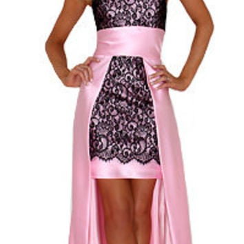 Prom Dresses - Featured Lengths