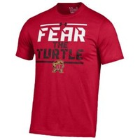 Under Armour College Local T-Shirt - Men's