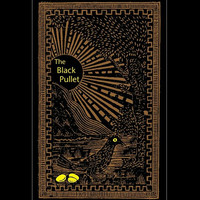 The Black Pullet by Samuel Weisner, INC.