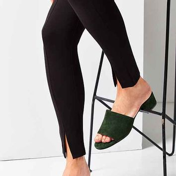 Jeffrey Campbell Beaton Mule