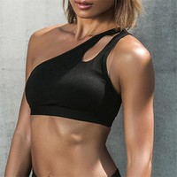 Women Workout Tank Tops Sport Gym Clothes Fitness Yoga Vests Running Sports Yoga Gym Workout Vest Bra Shapewear Yoga Hot Sale