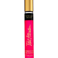 Total Attraction Mini Fragrance Mist - Victoria's Secret Fantasies - Victoria's Secret
