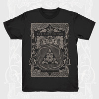 The Plot In You - Dear Old Friend Shirt
