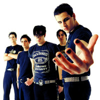 Avenged Sevenfold Metal Band Poster 2999