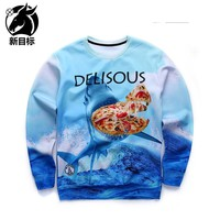 Kerst Hoodie Jaspion Football Outfit Winter Jacket For Men Kuroko No Basket Of White Sexy Shop For Men Dragon Ball Bluza G8090