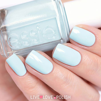 Essie Find Me An Oasis Nail Polish