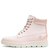 Women's Kenniston 6-Inch Lace-Up Boot