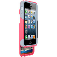 iPhone 5s & iPhone 5 Wallet Case | OtterBox