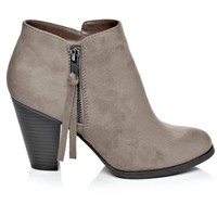 Women's Y-Not Angelah Black | Shoe Carnival