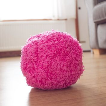 Mocoro Robot Cleaning Ball | Firebox.com - Shop for the Unusual