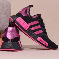 """Adidas"" NMD Trending Fashion Casual Sports Shoes"